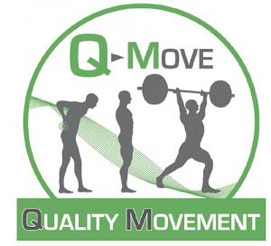 Q-move Milano