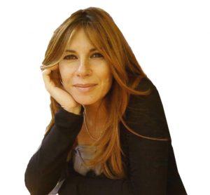 Francesca Ruscitti Dietologa Milano