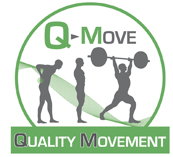 QMove-Palestra-City-Life-Milano-Logo
