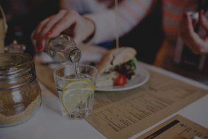 palestra-pausa-pranzo-milano